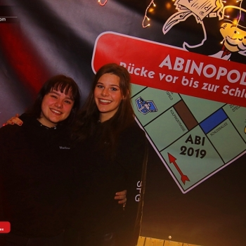 2019-03-08 | ABInopoly