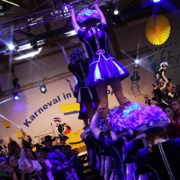 2020-02-23 | Karnevalsession 2019/20